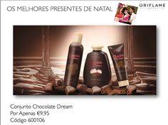 http://blogorikarmos.blogspot.pt/2013/12/a-delicia-de-qualquer-mulher.html
