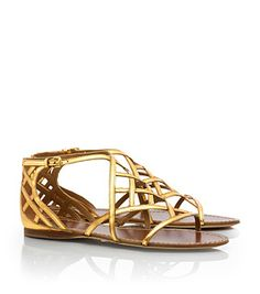 The top fashion shoes for girl | Buy girls shoes
