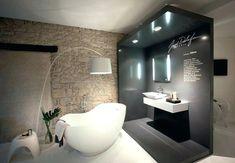 Les 10 meilleures images de SALLE DE BAIN COLOREE en 2017 | Bathroom ...
