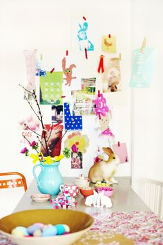 all washi tapes