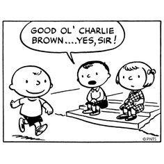 Today, Peanuts turns 62 years old.