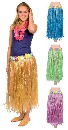 Como fazer uma fantasia de Havaiana - 6 passos - umComo