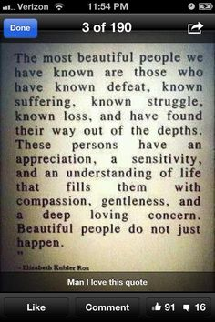 #passare #grief #endoflifemgmt #leavewell #goodgrief #sad #help #counsellation #quote #mourning #lovealways #support