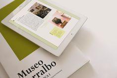 Guía Didáctica I | la otra creativa | estudio de diseño gráfico y multimedia Multimedia, Grow Up People, Studio Apartment Design, Creativity