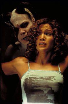 Vincent Phillip D'Onofrio  ( avec Jennifer Lopez , The Cell)