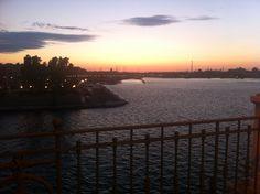 #tramonto #puglia #igerspuglia