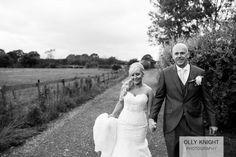 Neil & Liz's Wedding