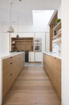 Image result for ASKERSUND ikea kitchen