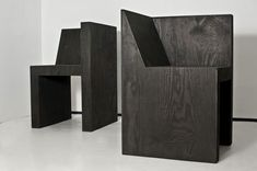 Rick-Owens-Box-Chair-Web