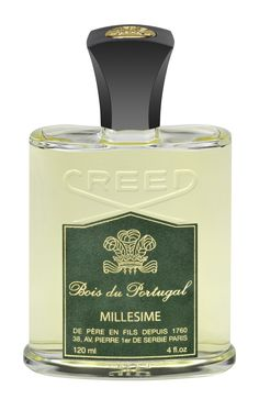 Purchase authentic CREED Bois du Portugal on creedboutique.com, the official CREED perfume, fragrance and cologne online shop