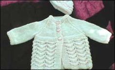 BBC - Stoke and Staffordshire My Pages - Ray of Hope Premature Babywear