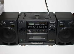 55 Things Only Teenage Girls Can Understand (i had that sony mega bass boom box) Back In The 90s, Childhood Days, 90s Nostalgia, 80s Kids, Teenage Years, Great Memories, The Good Old Days, Good Times, The Past