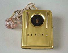 Zenith Royal Hearing Aid http://www.hearingaidscentral.com/Hearing-Aid-Options_ep_96.html