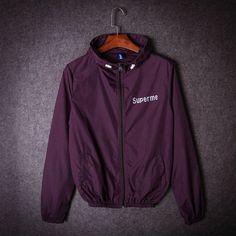 Rashguard Couple Noctilucent Windbreaker Jacket  9273988551  118bf6cd9