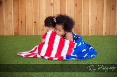 What America is suppose to be about, unity and love!  #repphotography #fourthofjuly #love #unity #america #studioportraits #childrensportraits #childrensphotographer #theav #theblvd