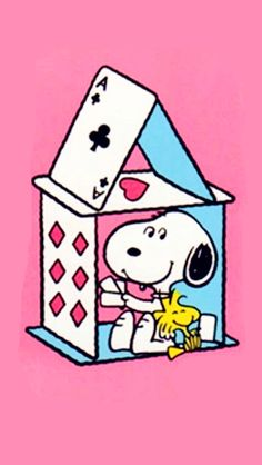 iPhone wallpaper - snoopy                                                                                                                                                                                 More