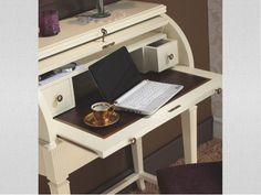 pin von luba auf home pinterest. Black Bedroom Furniture Sets. Home Design Ideas