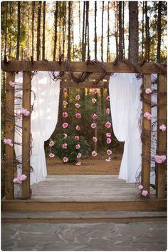 Sarah   Nick | The Glen Venue | Jacksonville, Florida Wedding Photographer » Alex Michele Photography