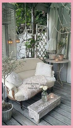 Shabby Chic Decor Diy both Home Decor Ecommerce Website until Home Decor Websites Germany. Home Decor Discount between Shabby Chic Living Rooms Ideas Baños Shabby Chic, Shabby Chic Living Room, Shabby Chic Homes, Shabby Chic Furniture, Shabby Chic Outdoor Decor, Shabby French Chic, Shabby Chic Lighting, Shabby Chic Mirror, Shabby Chic Interiors