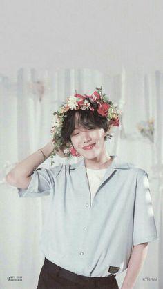 ideas for wall paper bts jhope Gwangju, Jhope Cute, Bts Cute, Jung Hoseok, Bts Boys, Bts Bangtan Boy, Jimin, Bts Taehyung, Seokjin