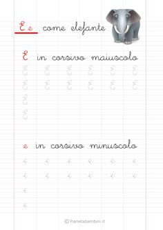 21 Fantastiche Immagini Su Lettere In Corsivo Cross Stitch