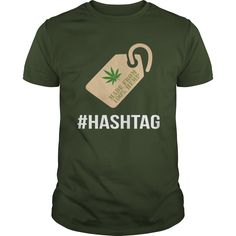 [Hot tshirt name origin] HASH TAG Discount 5% Hoodies, Funny Tee Shirts