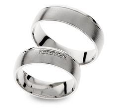 ID: MMS 428 Žuto, belo ili roze zlato Au585 ili Au750 #rings #jewlery #diamonds #gold #weddingrings #weddingjewelry #sayyes #gift #prsten #nakit #zlato #burme #nakit #poklon Wedding Rings, Engagement Rings, Jewelry, Enagement Rings, Jewlery, Bijoux, Commitment Rings, Schmuck, Wedding Ring