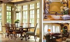 Image result for tuscan style