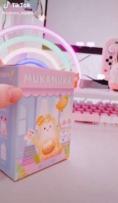 Kawaii Games, Pusheen Cute, Otaku Room, Slime Craft, Kawaii Things, Cute Funny Dogs, Kawaii Room, Kawaii Accessories, Cute Room Decor