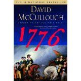 1776 (Paperback)By David G. McCullough