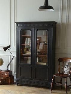 antique furniture cabinet France frenchantique interior home decor アンティーク 家具 キャビネット インテリア フレンチアンティーク フランス