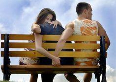 Có nên tiếp tục mối tình không tương lai - http://tamsucuaban.com/co-nen-tiep-tuc-moi-tinh-khong-tuong-lai/