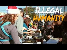 Well-Armed Activists Openly Defy Texas Law to Feed the Homeless – Hundreds Clothed and Fed | The Free Thought Project