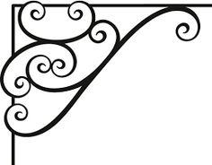 bildergebnis f r rahmen blumenranken kostenlos clip art rahmen hintergr nde pinterest. Black Bedroom Furniture Sets. Home Design Ideas