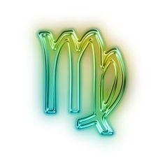 Oroscopo di marzo 2014 per il segno Vergine Icons, Music, Design, March, Astrology, Musica, Musik, Symbols, Muziek