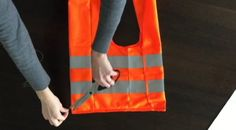 HOW TO MAKE YOUR OWN SPUTNIK BAG