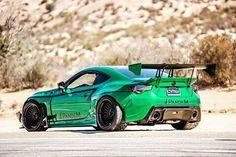 ★★★ FastLane ★★★ https://www.facebook.com/fastlanetees  The place for #JDM Tees, pics, vids, memes & More  #stance #stancenation #illest #hellaflush #osaka #instacar #follow #f4f #rally #turbo #auto#automobile #track #drive #race #fun#japan #JDM #funny #motor #engine#performance #piston #rally #roadtrip #sport #tuning #speed #car #sportcar #racecar