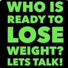 , Come to visit my Herbalife Member Website! Herbalife Quotes, Herbalife Motivation, Herbalife Shake Recipes, Fitness Motivation Quotes, Health Motivation, Nutrition Club, Nutrition Chart, Nutrition Quotes, Nutrition Month