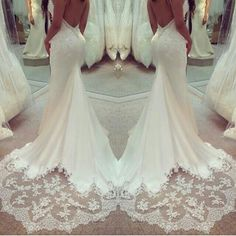 Find More at => http://feedproxy.google.com/~r/amazingoutfits/~3/0ruG5CG3VFY/AmazingOutfits.page