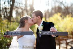 Who else wants this at their wedding? <3