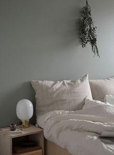 Home Interior Scandinavian .Home Interior Scandinavian Luxury Homes Interior, Home Interior, Interior Design, Bedroom Furniture, Bedroom Decor, Bedroom Green, Bedroom Styles, Bedroom Designs, Living Room Interior