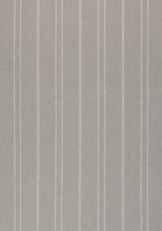 NOLAN STRIPE, Grey, W73311, Collection Nomad from Thibaut