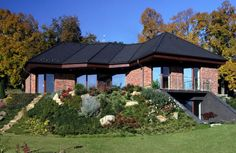 domy bungalovy - Hledat Googlem