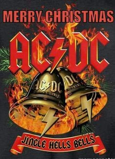 For those who like to Rock Heavy Metal Music, Heavy Metal Bands, Hard Rock, Rock N Roll, Music Pics, Art Music, Music Videos, Band Wallpapers, Music Album Covers