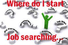 #Find Me a #Job #Online