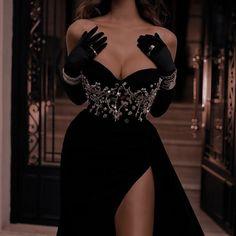 Elegant Dresses, Pretty Dresses, Beautiful Dresses, Formal Dresses, Ball Dresses, Ball Gowns, Evening Dresses, Beauté Blonde, Kleidung Design