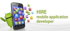 UK's Android app development company with a strong track record. We offer world-class android app development services on time/on budget. Android Application Development, App Development Companies, Mobile Application, Ios Developer, Mobile Business, Phone Companies, Mobile App Design, Fun At Work, Android Apps