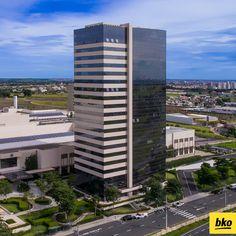 Tenha sua empresa em um complexo que vai integrar compras, trabalho e muita conveniência para você. Conheça o Iguatemi Business São José do Rio Preto! Acesse: http://goo.gl/qFVgfY