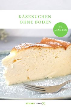 Baking Recipes, Cake Recipes, Dessert Recipes, Holiday Cakes, Christmas Desserts, Clean Pumpkin Recipes, Healthy Protein Breakfast, Gateaux Cake, Chocolate Sweets
