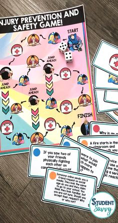 my favourite teacher game